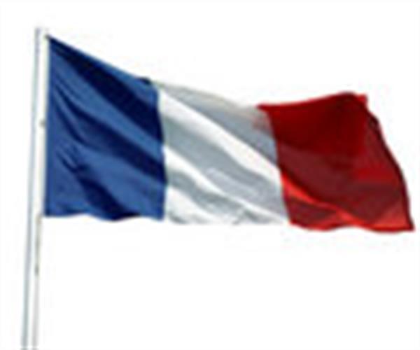 French Quiz