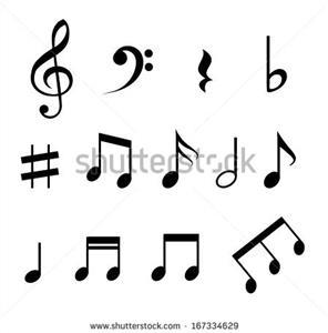 Music Practicals