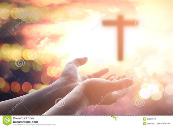 Leaving Cert Prayer Day