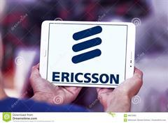 Ericssons Visit