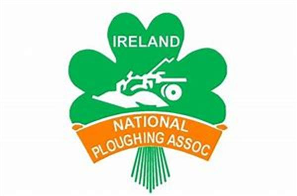 Ag Science trip to the Ploughing 2019