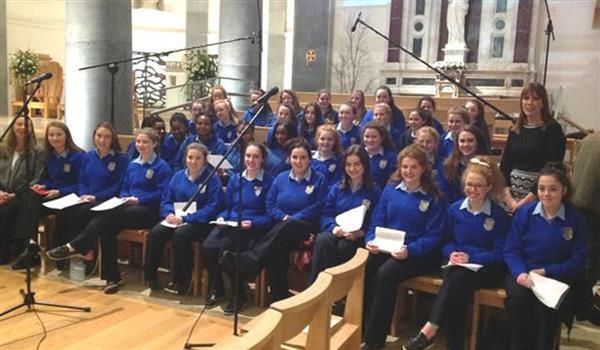 Music & Choir
