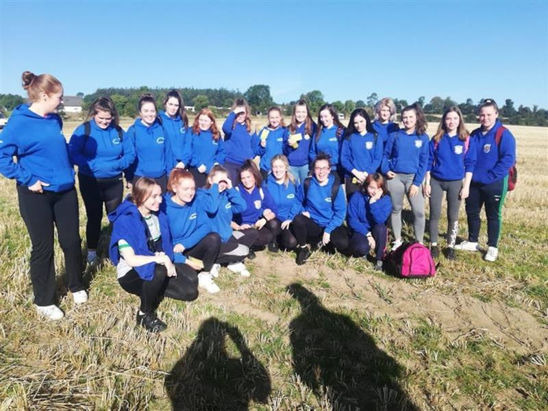 Ag Science Ploughing Championship 2019.jpg
