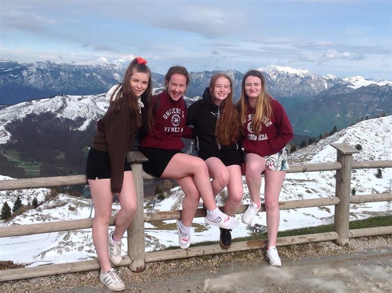 Glacial Mountain Italy 2019.jpg