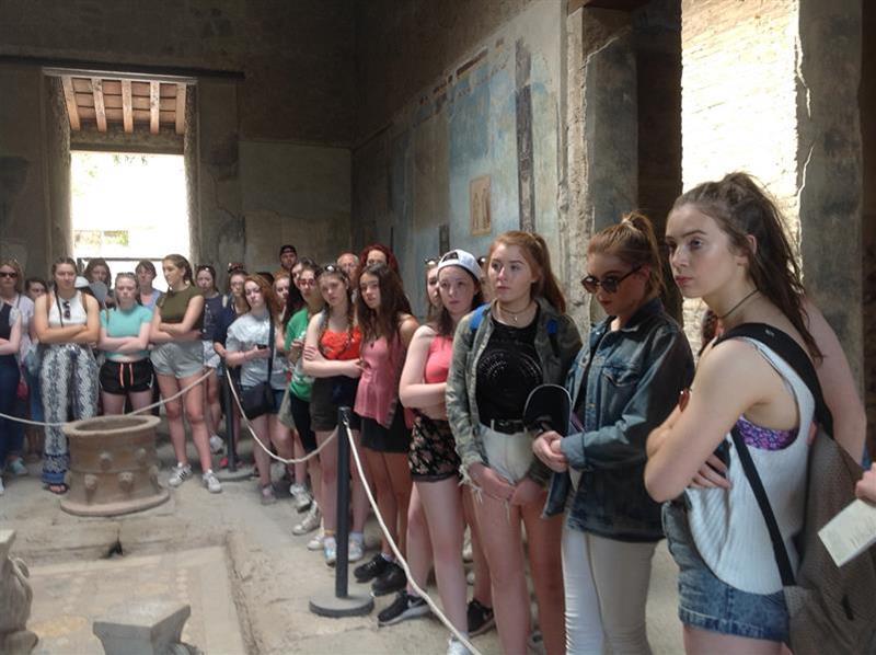 Pompeii 2017.jpg