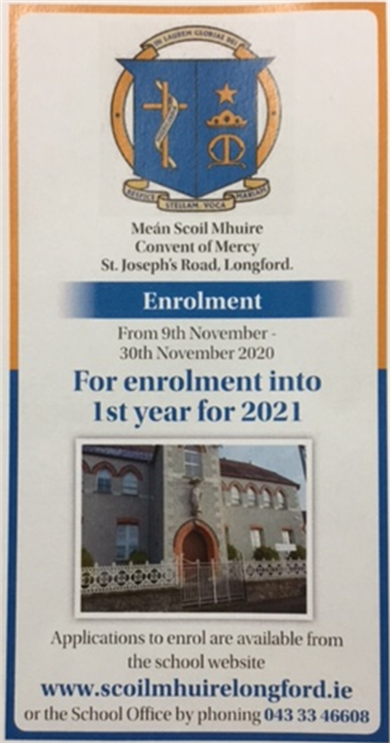 Admissions Notice.png