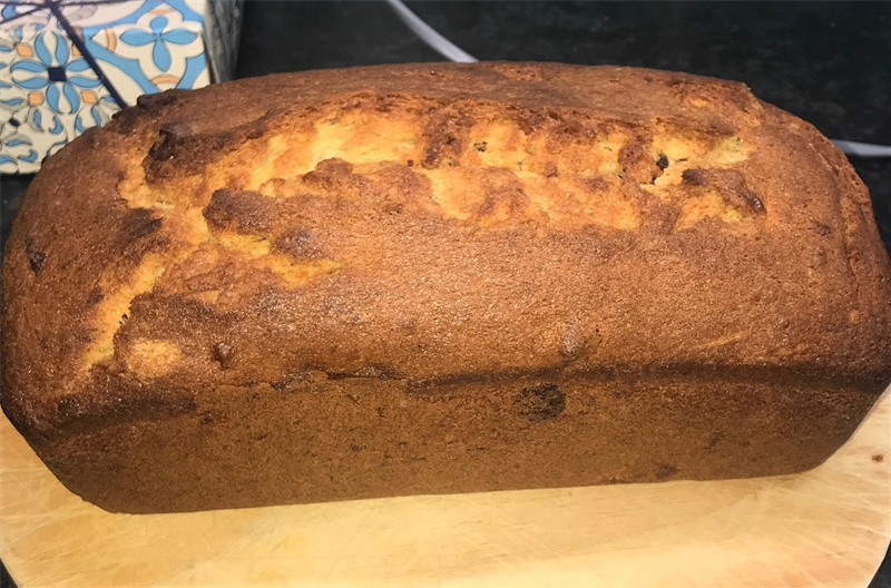 Maggie Maguire Banana choc chip loaf.png